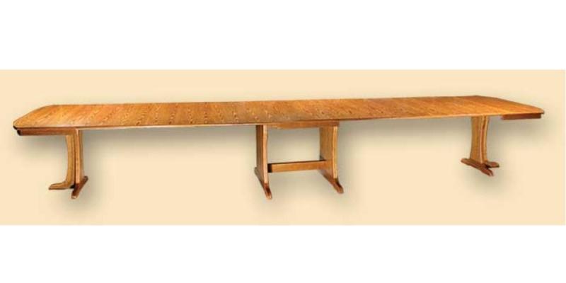 Abverkauf tisch und stuhl dresden for Kulissentisch ausziehbar
