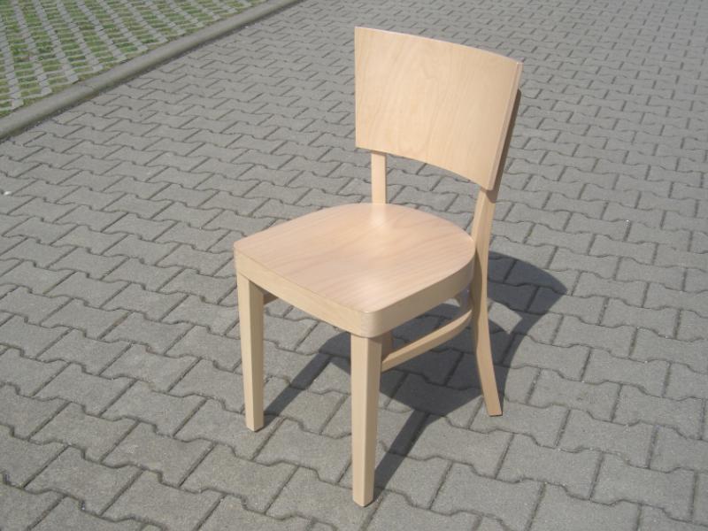 k chenst hle tisch und stuhl dresden