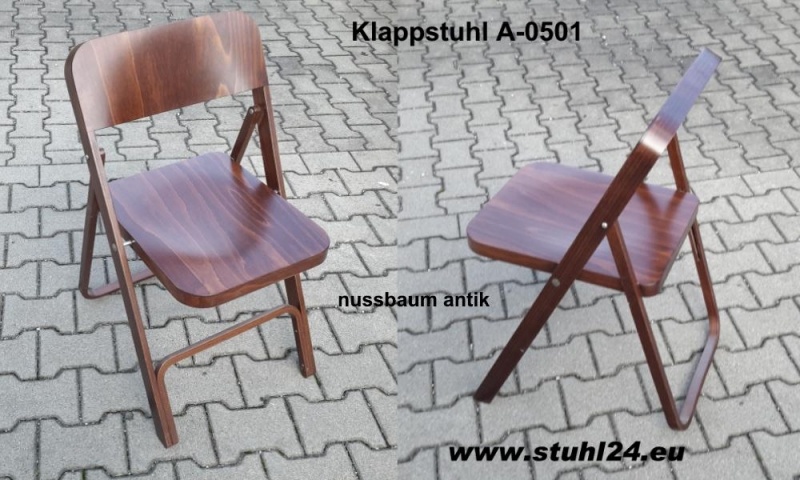 klapp st hle tisch und stuhl dresden. Black Bedroom Furniture Sets. Home Design Ideas
