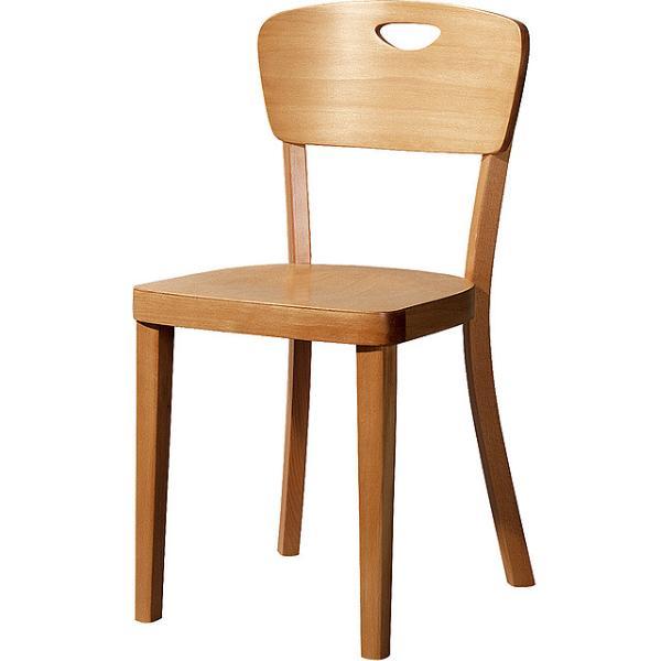 K chenst hle tisch und stuhl dresden for Stuhl 24 dresden