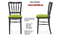 Bankett-Stuhl  BALLROOM