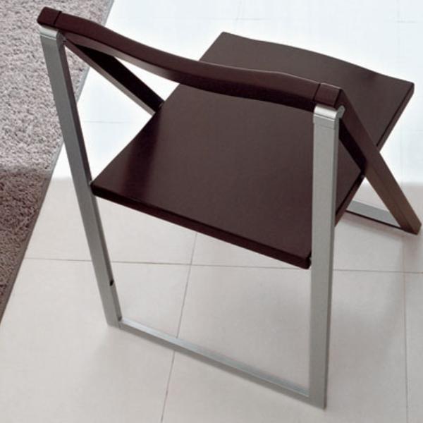 Klappstuhl design  Klapp - Stühle | Tisch und Stuhl Dresden 2017