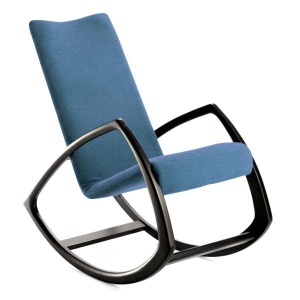 Schaukelst hle tisch und stuhl dresden for Schaukelstuhl gepolstert
