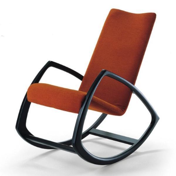 Schaukelstühle schaukelstühle tisch und stuhl dresden