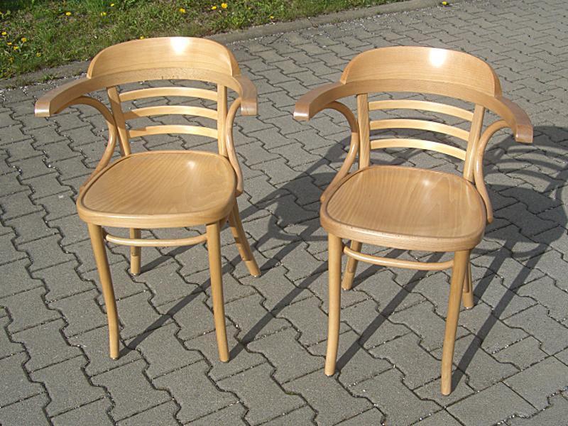Bugholz m bel tisch und stuhl dresden for Stuhl 24 dresden