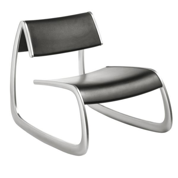 Schaukelst hle tisch und stuhl dresden for Moderner schaukelstuhl design