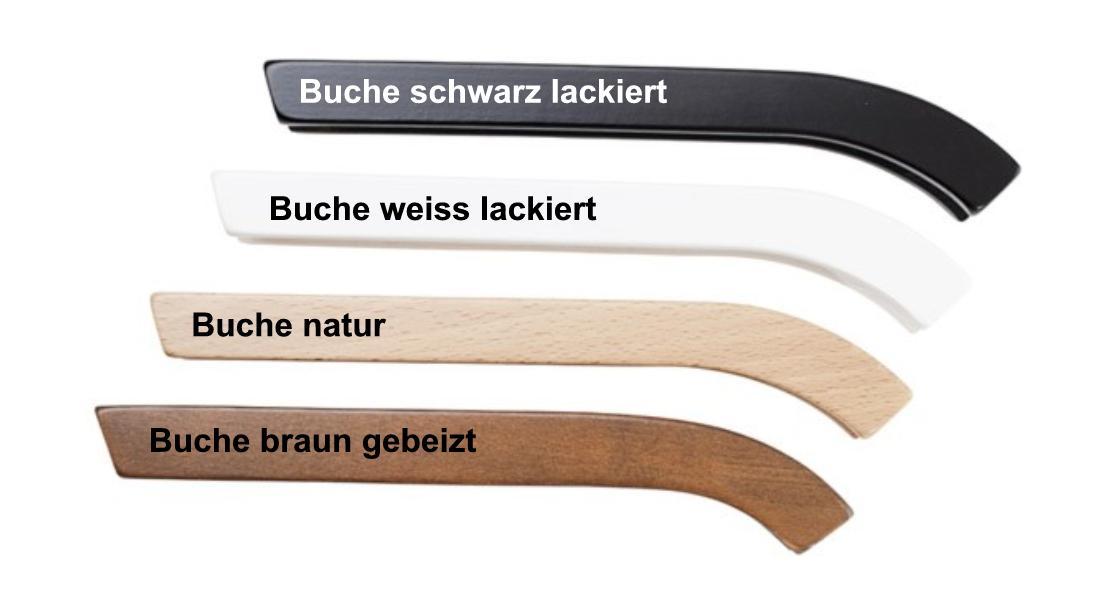 Bauhaus stil tisch und stuhl dresden for Barhocker ersatzteile