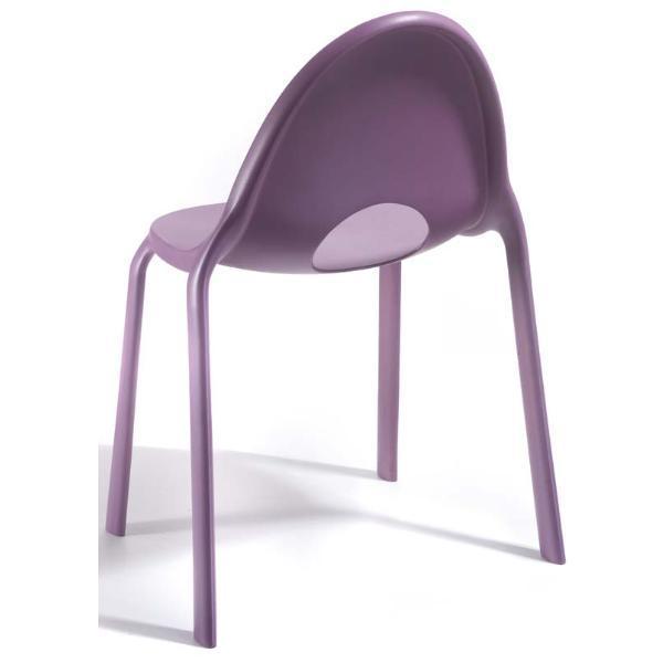 terrassen m bel tisch und stuhl dresden. Black Bedroom Furniture Sets. Home Design Ideas