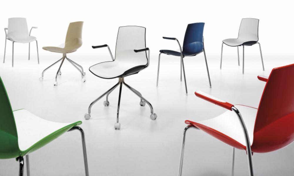 b ro m bel tisch und stuhl dresden. Black Bedroom Furniture Sets. Home Design Ideas