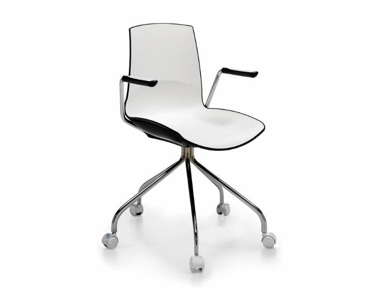 B ro m bel tisch und stuhl dresden for Stuhl 24 dresden