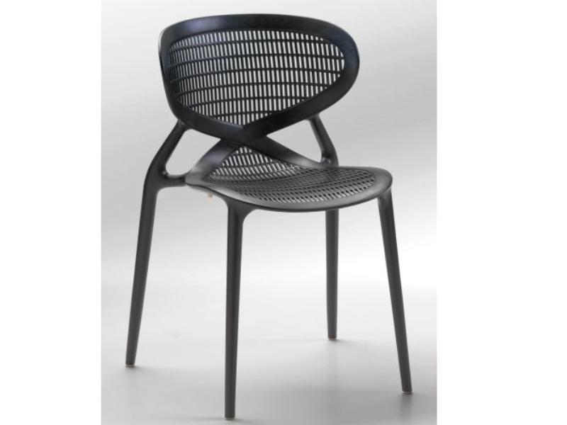 Terrassen m bel tisch und stuhl dresden for Stuhl 24 dresden