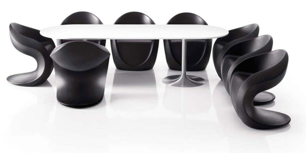Gartenmobel Edelstahl Outlet : Bauhaus Möbel Italien  Poolmöbel Sessel MISS PETRA von Myyour