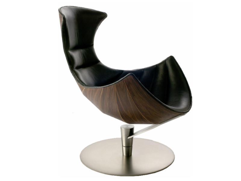 Loungesessel  Designer Lounge Sessel | Tisch und Stuhl Dresden 2017