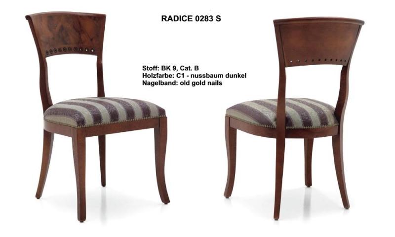 Stil - Möbel | Tisch und Stuhl Dresden