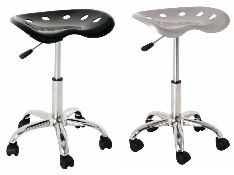 roll hocker tisch und stuhl dresden. Black Bedroom Furniture Sets. Home Design Ideas